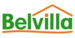 Belvilla Zeeland